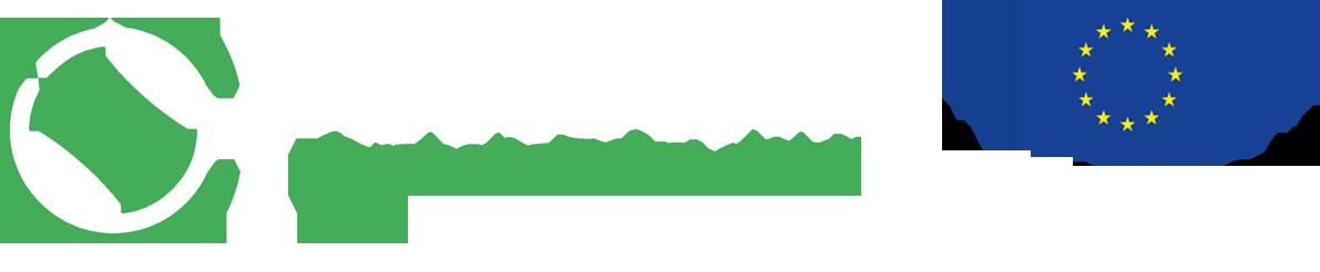 Aplikacja Adeco Sport